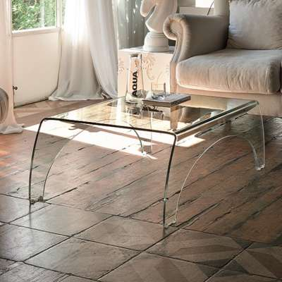 Arredamenti casa italia mobili per la casa fano pu for Casa arredo fano