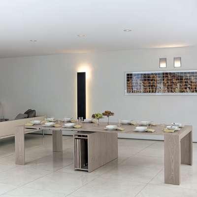 Arredamenti casa italia mobili per la casa fano pu for Casa italia arredamenti napoli