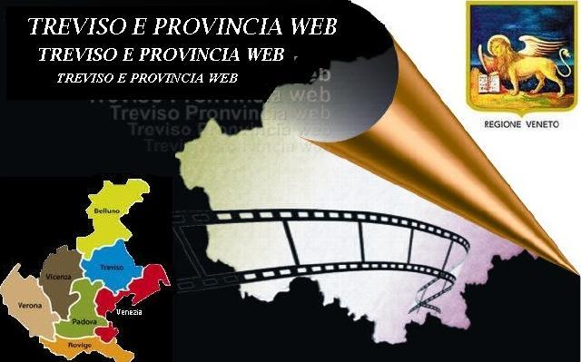 Treviso e provincia web pubblicit san vendemiano tv for Arredamenti treviso e provincia