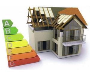 Aziende certificazioni energetiche e ambientali - Regione liguria certificazioni energetiche ...