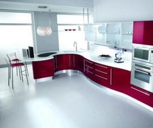 Aziende mobili per la casa for Aziende di mobili