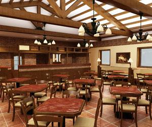 Aziende mobili per ristorazione for Chiappa arreda