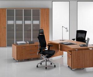 aziende mobili per ufficio