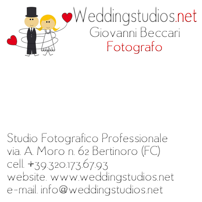 Weddingstudios.net